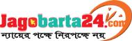 jagobarta24 | logo