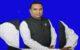 পবিত্র ঈদ-উল-আযহার শুভেচ্ছা জানালেন পঞ্চগড় সদর ইউনিয়ন পরিষদের (ভারপ্রাপ্ত) চেয়ারম্যান মো: সিরাজুল ইসলাম প্রধান